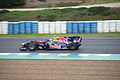 Mark Webber 2010 Jerez test 5.jpg