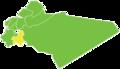Markaz Rif Dimashq District.png
