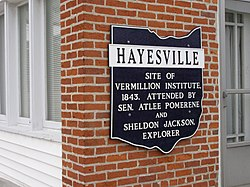 Marker Vermillion Institute 214.JPG