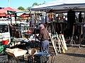 Market in Augusta (Italy) (356290486).jpg