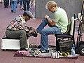 Market st - panoramio - Javier Branas.jpg