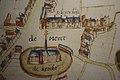 Markt en Onze-Lieve-Vrouw-Hemelvaartkerk Zottegem in 1629.jpg