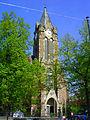 Marktkirche Neuwied.jpg