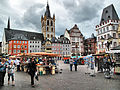 Marktplatz (3755629423).jpg