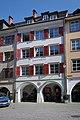 Marktplatz 20, Feldkirch.JPG