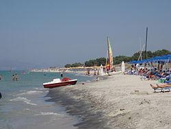 Marmari Beach (H.I.).jpg