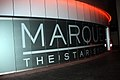 Marquee The Star City (6838446390).jpg