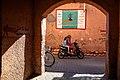 Marrakech 2017 (37587856942).jpg