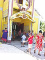 Marshall Islands PICT0673 (4777159762).jpg