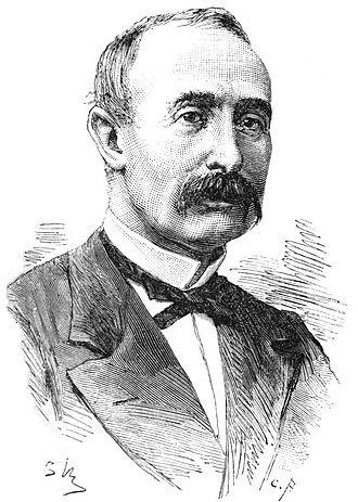 Félix Martin-Feuillée - Image: Martin Feuillee, Felix