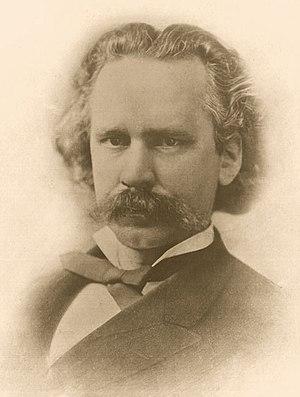 Martin Milmore - Image: Martin Milmore (1844 1883)