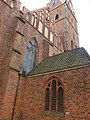 Martinikirche HB Marienkapelle u. Turm 2020-04-09(116).JPG