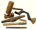 MaryRose-carpentry tools1.jpg