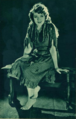 Mary Pickford (Jan. 1923).png