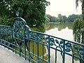 Maschteichbrücke mit Maschteich.jpg