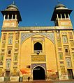 Masjid Wazir Khan (2)- By @ibneazhar.jpg
