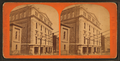 Masonic Temple. Baltimore, by Chase, W. M. (William M.), 1818 - 9-1905.png