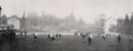 Match White Rovers contre Club français du 13 novembre 1898 (2).png