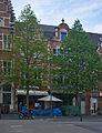 Mathieu de Layensplein 2 en 3.jpg