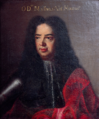 Matias Álvares Mourão de Aguiar (Casa de Mateus).png