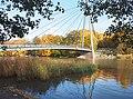 Matinkaari bridge - Marit Henriksson.jpg