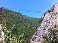 Matka ( Skopje ), R. of Macedonia , Матка ( Скопје- Скопље) Р. Македонија - panoramio (1).jpg