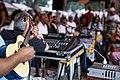 Matrizes Tradicionais do Samba no Rio de Janeiro são patrimônio imaterial brasileiro (48861167141).jpg