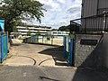 Matsudo kamihongou dai2 elementary school02.jpg