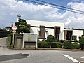Matsudo toubu sports park.jpg
