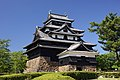 Matsue castle01bs4592.jpg