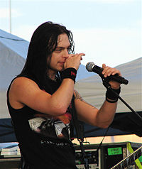 Matt, Bullet for my Valentine.jpg