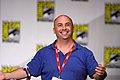 Matt Weitzman (5980901864).jpg