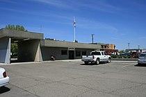 Mattawa City Hall IMG 1447.JPG