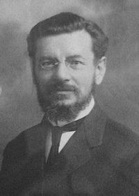 Matushevsky F P.jpg