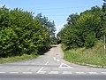 Maules Lane - geograph.org.uk - 1440709.jpg