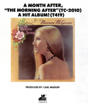 Maureen McGovern - The Morning After, 1973.png