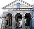 Mauriac - Ancien palais de Justice.JPG