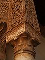 Mausoleos sadíes. 17.jpg