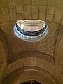 Mausoleul Eroilor (1916 - 1919) - cupola dedesubt.JPG