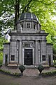 Mausoleum Hoefele (Friedhof Hamburg-Ohlsdorf).ajb.jpg