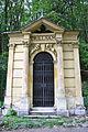Mausoleum Trillsam.jpg