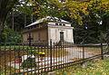 Mausoleum von-Voithenberg.jpg