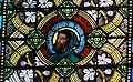 Mauzac (24) église vitrail transept détail (1).jpg