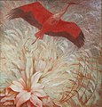 Max Frey - Roter Vogel 1931.JPG