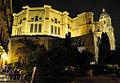 Maxim.Fotos - Málaga de noche 13.jpg