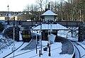 Maxwell Park railway station - geograph.org.uk - 1653536.jpg