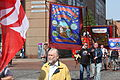May Day, Belfast, April 2011 (019).JPG
