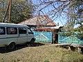 Maynsky District, Ulyanovsk Oblast, Russia - panoramio.jpg