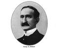 Mayor G Hibbard.png