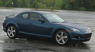 320px-Mazda-RX8.jpg